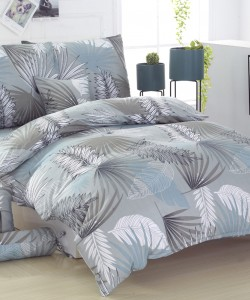 8 Piece Bedding Set MIRIAM