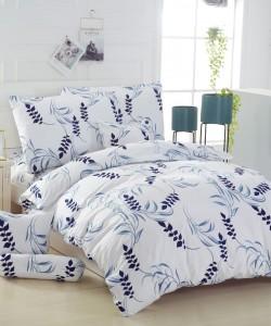 8 Piece Bedding Set SABINA