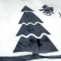 Microplush Comforter Set CHRISTMAS 140x200
