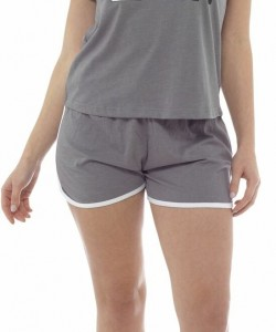 Ladies Summer Short Pyjamas Set CHOOSE