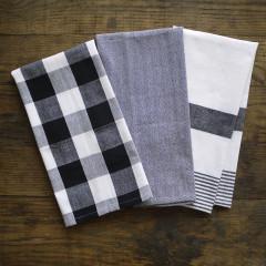 <h3>Kitchen Towels</h3>