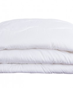 All season down comforter 140x200