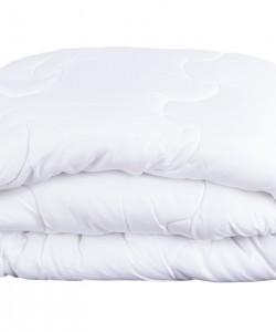 Extra large classic comforter 200x220 cm